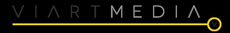 Logo Viartmedia