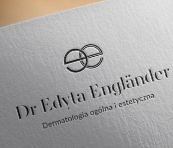 logo_englander_1A_show